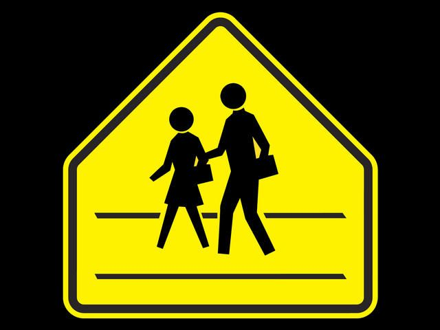 children crossing.jpg